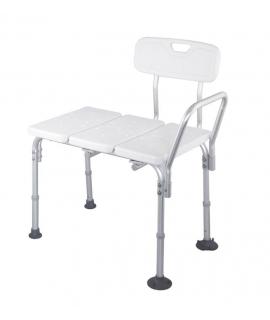 Καρέκλα μεταφοράς Μπανιέρας