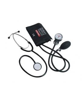 Αναλογικό Πιεσόμετρο με Ακουστικά
