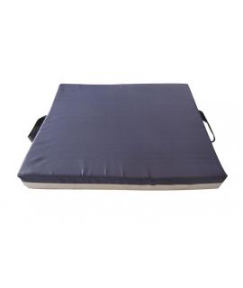 Μαξιλάρι Καθίσματος με Gel