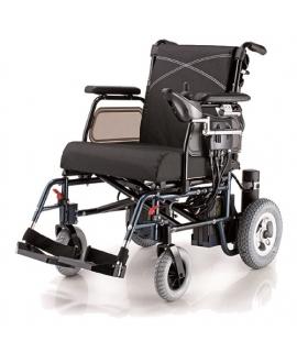 Aναπηρικό Αμαξίδιο Ηλεκτροκίνητο Phidias