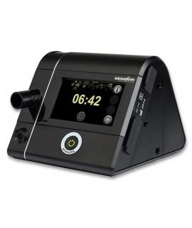 Auto-CPAP Prisma 20A (Αυτορυθμιζόμενης πίεσης)